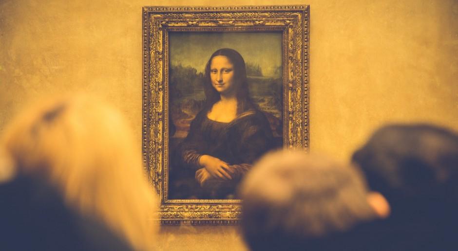 Ochrona dzieł sztuki i zabytków w czasie pandemii