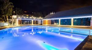 Pracownia Dominanta z nadmorskim projektem dla turystów i inwestorów