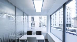 Sytuacja na rynku biurowym sprzyja innowacjom