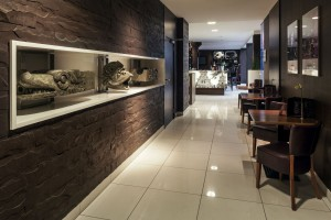TOP 10: Najbardziej designerskie hotele marki Mercure w Polsce