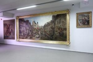 Muzeum Historyczne Miasta Krakowa otwiera... skarbiec