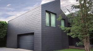 Płytki włóknocementowe – sposób na oryginalny dach?