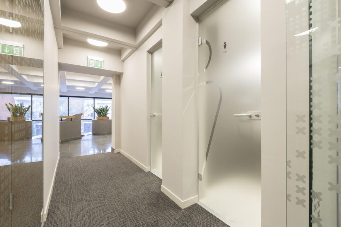 Przepisy Warunkujace Zastosowanie Drzwi Szklanych Design