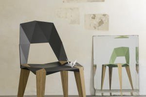 Kubikoff - holenderski design z włoskim twistem
