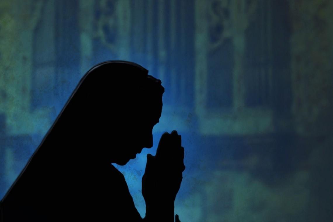 Benedyktynki ze Staniątek walczą o środki na rewaloryzację zabytków