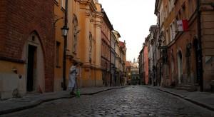 Miliony na renowację zabytków z budżetu Mazowsza