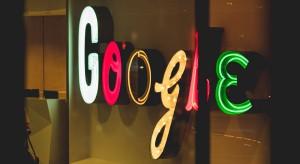 King's Cross z pierwszym biurem Google poza USA. Za rok budowa biurowca