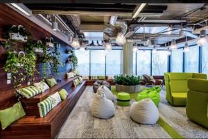 Od luksusu po well-being, czyli jak udomowić biuro i apartament