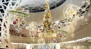 Zabrzańska firma dostarcza dekoracje świąteczne do 46 krajów