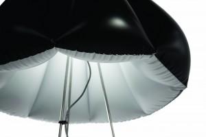 Historia jednej lampy