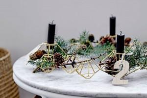 Świąteczna kolekcja Bloomingville. Co w niej znajdziemy?