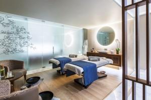 To jeden z najbardziej wytwornych hoteli w Lizbonie. Wielka przemiana w pięciogwiazdkowy hotel