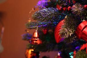 Kolory inspirowane świętami - czyli jakie?