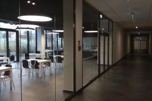 Cezamat to prawdziwe centrum przyszłości. Zaglądamy do wnętrza jedynego takiego ośrodka w Polsce
