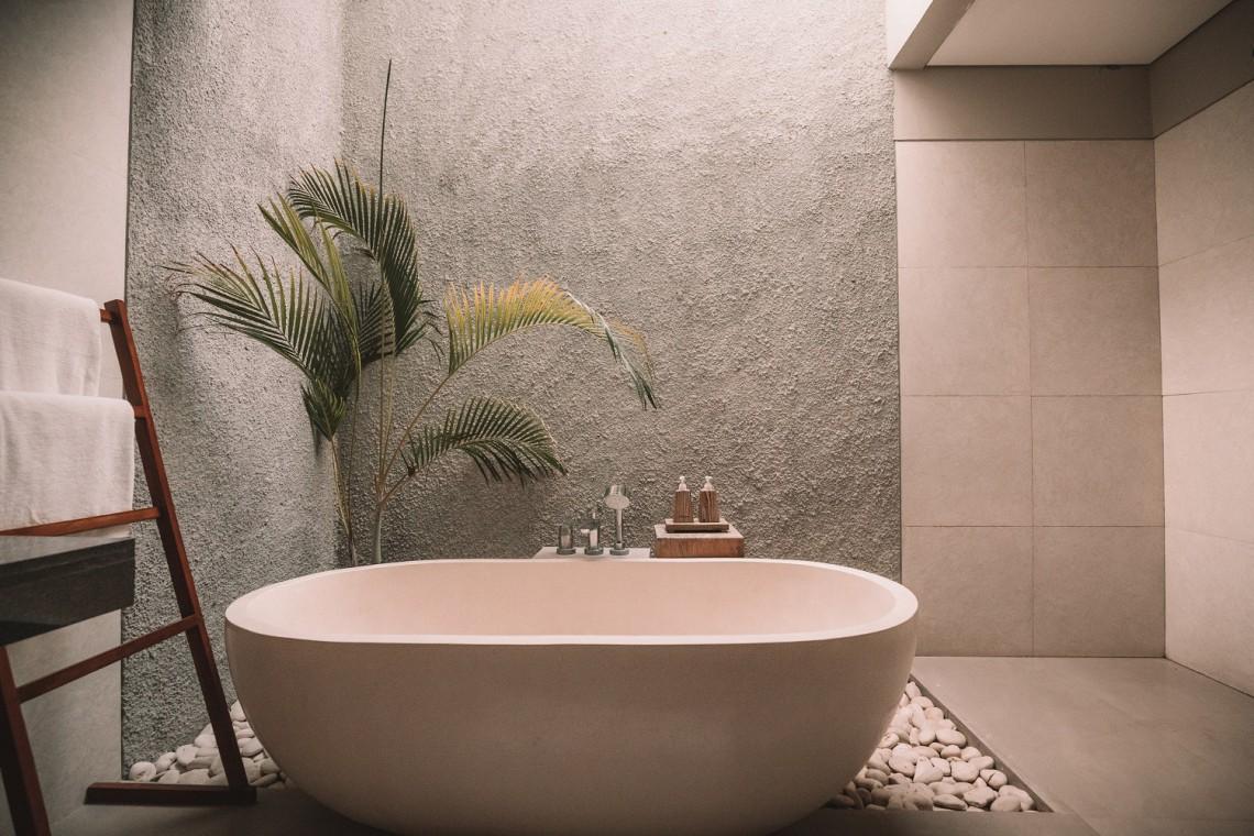 Accorhotels żegna się ze standardowymi łazienkami. Nowy koncept wspomogą... start-upy