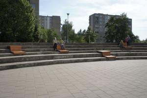Mikroinstalacje polskich architektów. Oto makroefekty w przestrzeni miejskiej