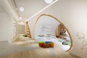 Szkoła jak... muzeum dla dzieci