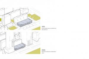Projekt Emilii zakończony. Budowa ikony modernizmu ruszy w 2018 roku