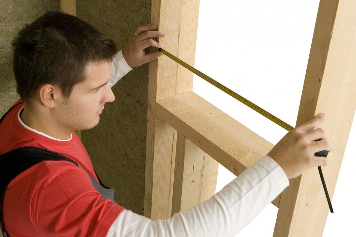 Projektowanie w dobrym tonie. Jak zadbać o poprawną akustykę ścian działowych?