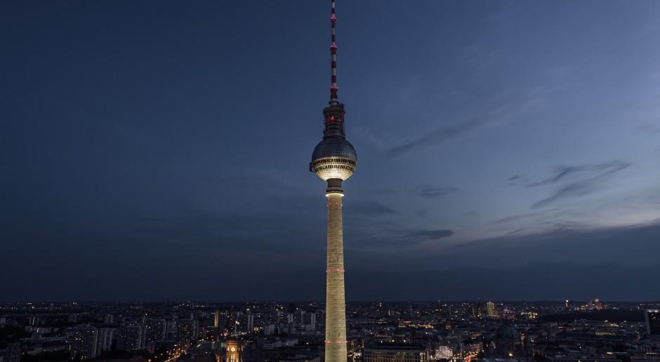 Odsłonięto pomnik ofiar zamachu terrorystycznego w Berlinie