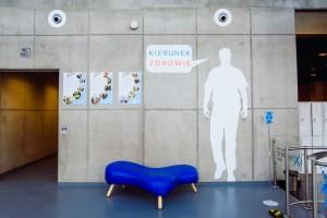 Niezwykła wystawa z Gdyni doceniona na świecie