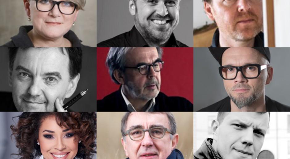 Wspaniali architekci i designerzy oraz najwięksi gracze rynku nieruchomości. Oto trzecia edycja 4 Design Days 2018