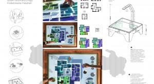 Studenci zaprojektowali dla BGK Nieruchomości