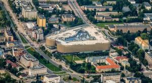 Kielce z platynowym certyfikatem dla miast inteligentnych. Jako pierwsze w Polsce!