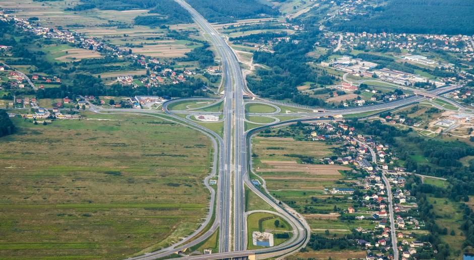 Świętokrzyskie stawia na rewitalizację. 130 mln zł z UE na odnowienie miast