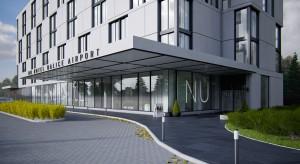 W Krakowie powstanie nowy obiekt Best Western Hotels & Resorts. To projekt pracowni Iliard