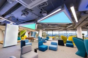 Philips Lighting zmienia nazwę spółki na... Signify