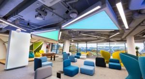 Philips Lighting zamierza zmienić nazwę spółki na... Signify