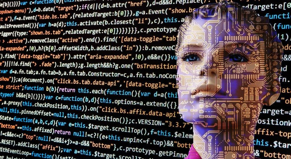Nowa marka produktów opartych na sztucznej inteligencji