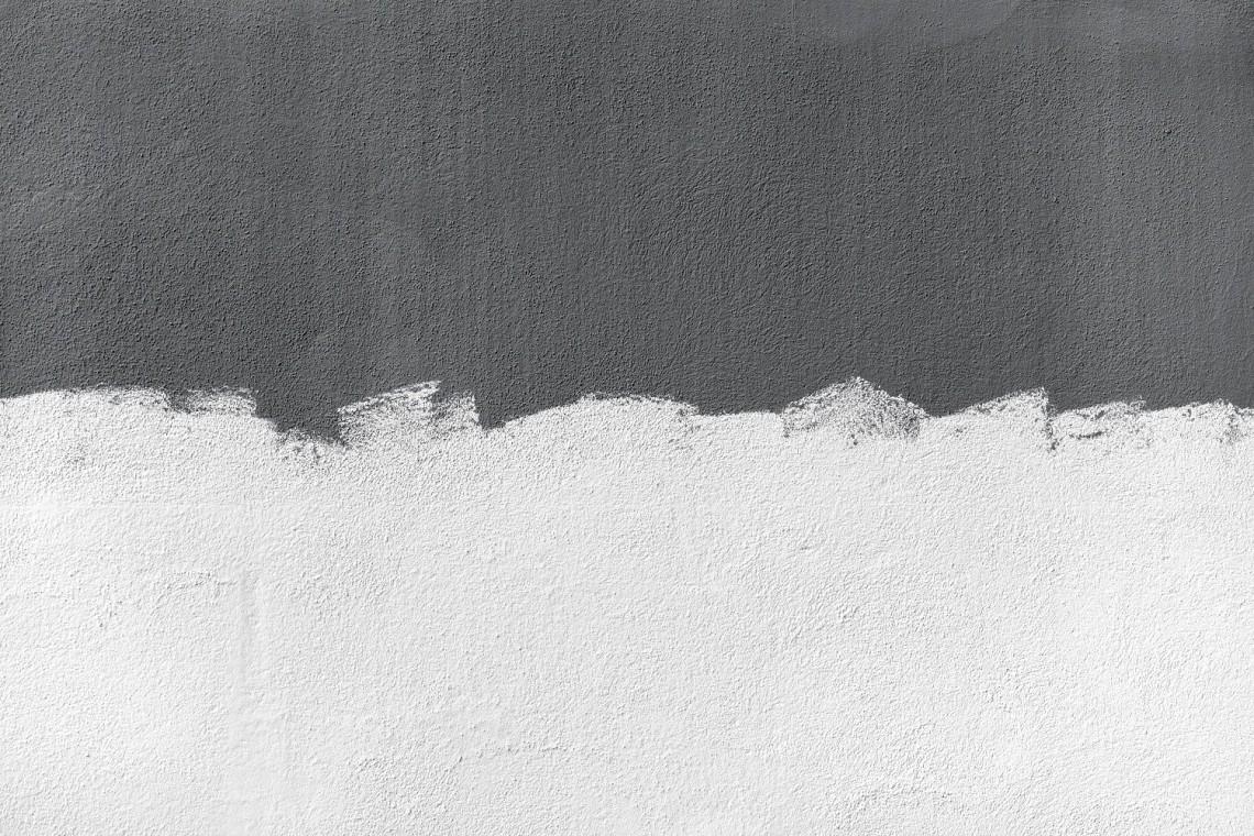 Farba lateksowa - kiedy warto ją zastosować?