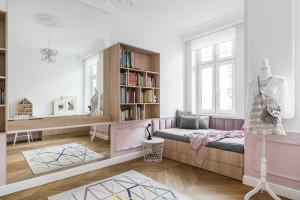 Anna Maria Sokołowska, prelegentka 4 Design Days 2018: Kolor? Oczywiście, ale z umiarem
