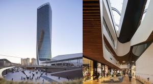 Najlepsi architekci i wyjątkowy projekt. W samym sercu Mediolanu powstało nowe miejsce dla handlu