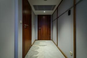 Oto pokoje testowe kompleksu Deo Plaza na Wyspie Spichrzów