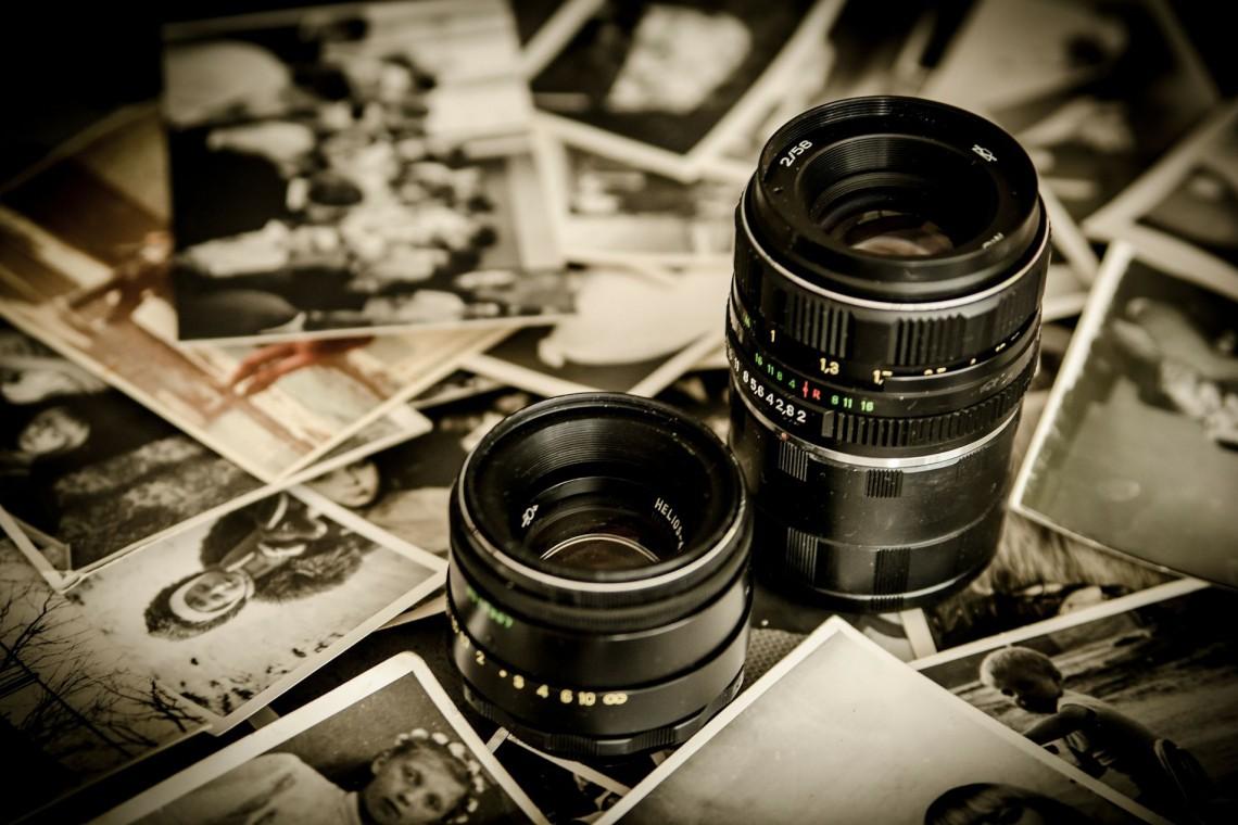 Muzeum Fotografii w Krakowie czekają zmiany. W planach nie tylko modernizacja