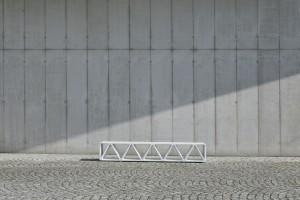 Czeski design doceniony w Polsce