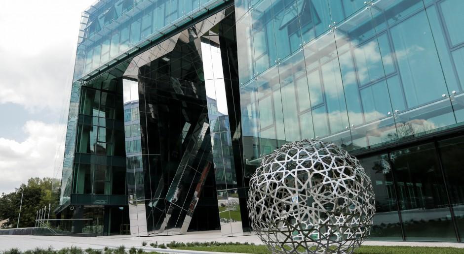 Nowoczesne wirtualne biura w Krakowie