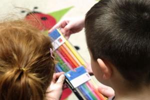 Kolorowe przedszkole we Wrocławiu