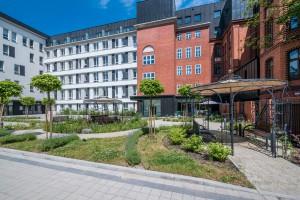 Niezwykłe centrum seniora we Wrocławiu. Zaglądamy do środka