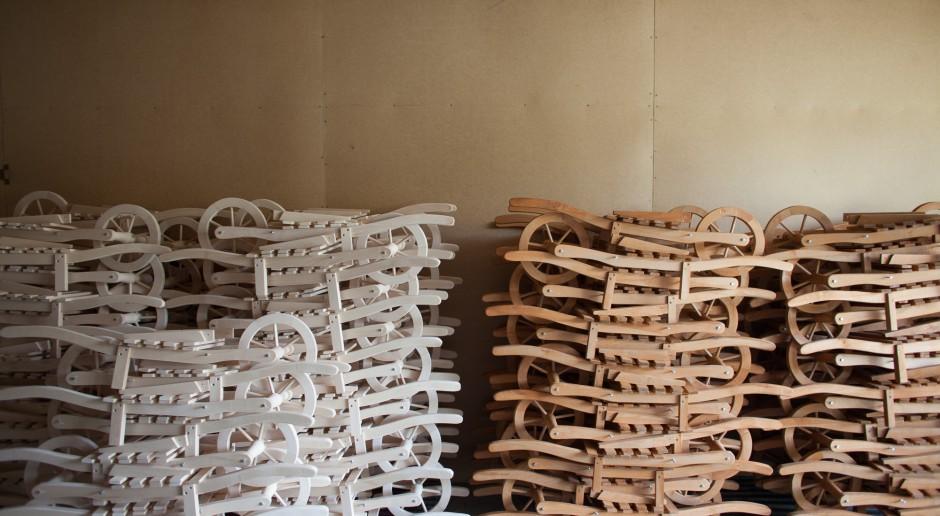 Muzeum Etnograficzne stworzyło niezwykły projekt z myślą o rzemieślnikach