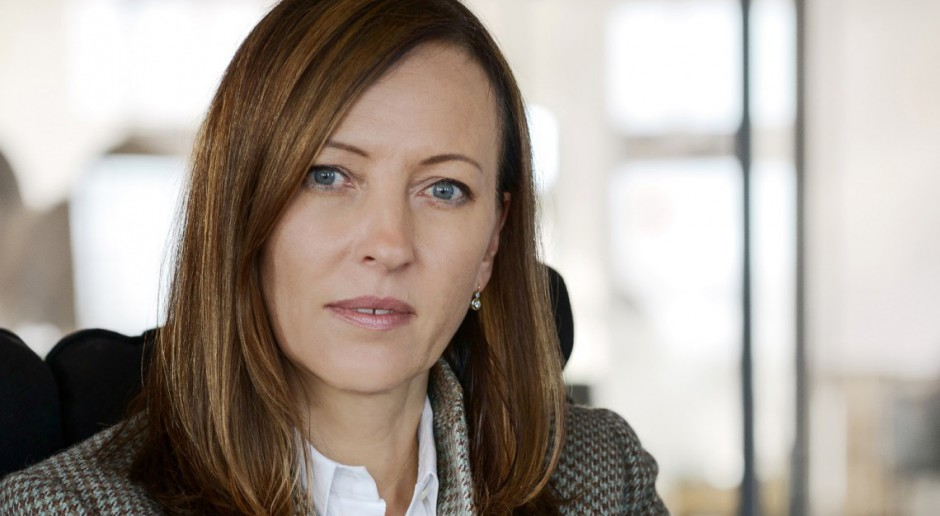 Magdalena Adamus, prelegentka 4 Design Days: Wnętrza hotelu muszą snuć opowieść