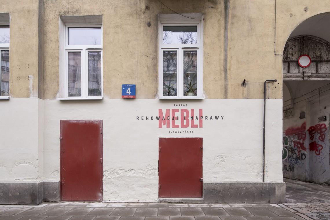 Handlowe ulice Pragi