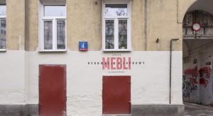 Ten projekt jest ważny nie tylko dla Pragi, ale dla całej Warszawy