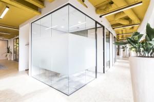 Tétris dla CA Technologies w Holandii