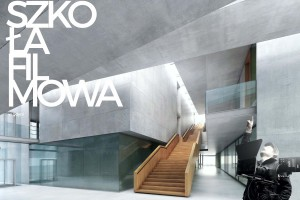 Piotr Kuczia, prelegent 4 Design Days: Innowacje wygenerują nowe formy architektoniczne