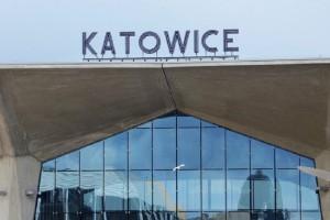 """Powstała """"Niemapa"""" Katowic – ilustrowany przewodnik po mieście"""