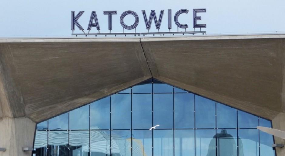 Katowice ruszyły z budową tężni solankowej
